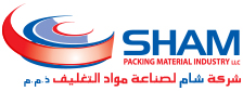 Sham Packing materials ind llc
