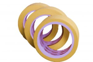 Automotive Masking tape 80 Degrees