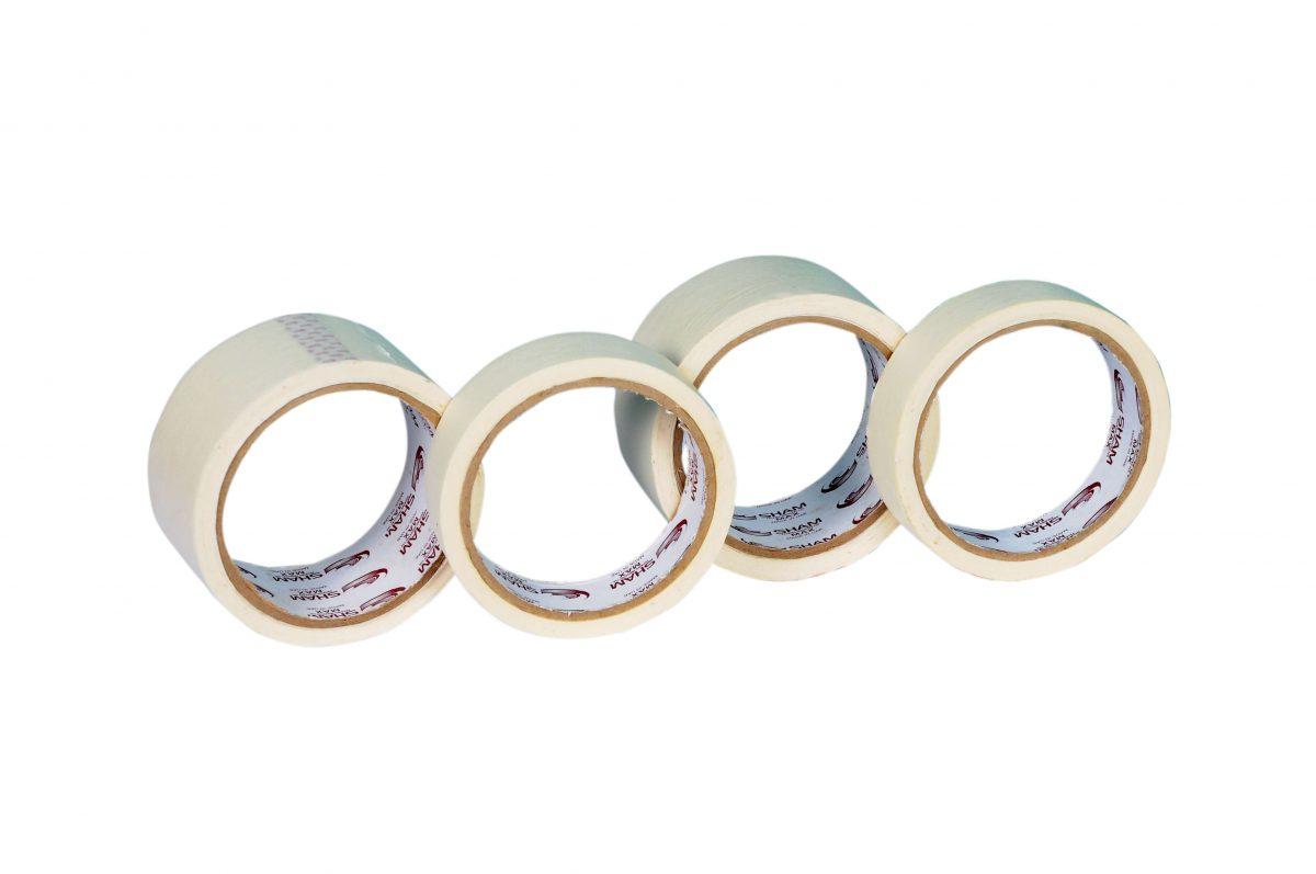 Masking tape Best Brand