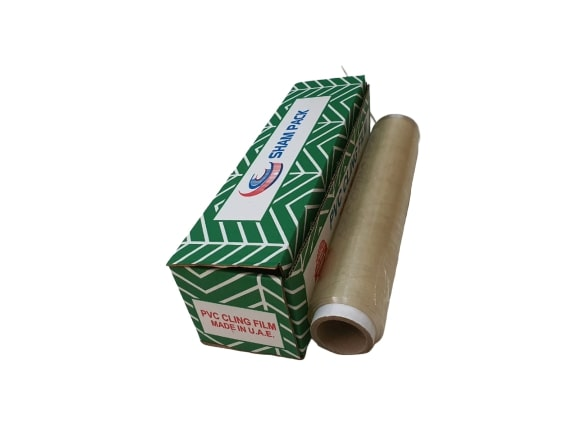 Cling Wrapping Film Kitchen use best Quality