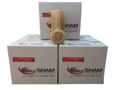 bopp clear Adhesive tapes Special Offer