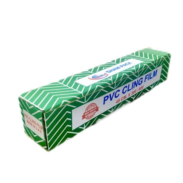 Cling Film Food Wrapping Film House hold use Kitchen use